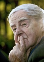 Ein Jahrhundertleben: Daniil Granin, geboren 1919. / RIA Novosti