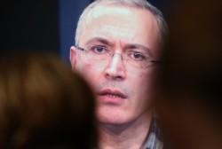 """""""Der Westen hat entschieden, den Druck auf Russland zu mindern."""" / RIA Novosti"""
